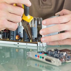 Home Computer Repair Westland MI - Virus Removal, Data Recovery - Compumarc - home